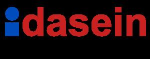 Dasein-logo