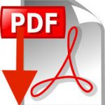 Descargar pdf ayudas empresas tic