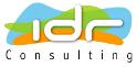 logo idr consulting