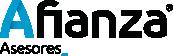 www.afianza-ac.es