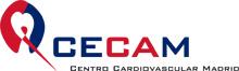 www.centrocardiovascularmadrid.es