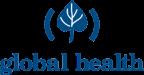 www.globalhealth.es