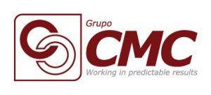 www-grupocmc-es