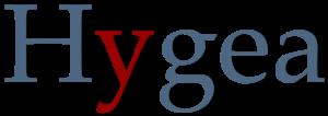 www.hygeasaludynutricion.com
