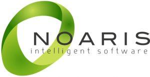 Noaris.com