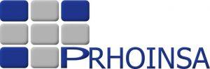 www.prhoinsa.com