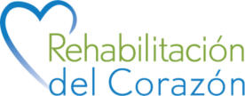 www.rehabilitaciondelcorazon.com