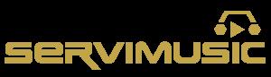 www.servimusic.com4