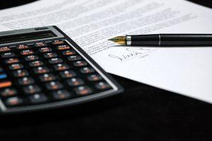 Subvenciones Torres Quevedo para la contratacion de doctores