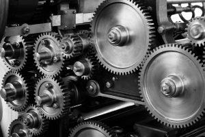 Ayudas a proyectos de idi en la industria manufacturera