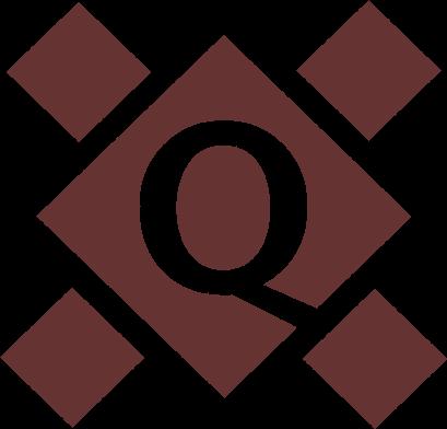 Quaptalis Consultora I+D+i