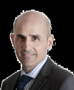 David Migue, consultor I+D+i