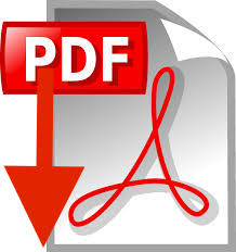 Descargar pdf ayudas empresas tic
