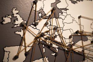 Financiacion proyectos europeos Línea de Innovación Global del CDTI